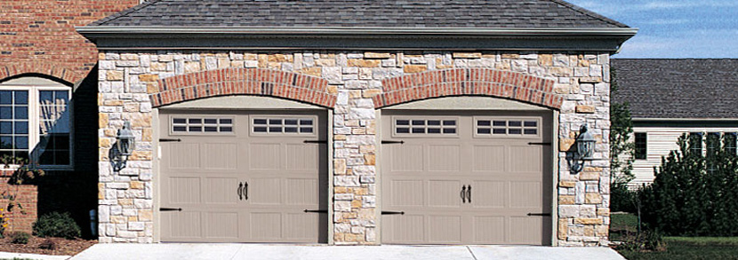 United Garage Doors   Columbus